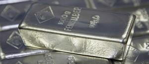 Kelebihan produk Silver dari GCP dengan Spread Terendah