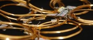 Beli Emas secara Ansuran atau Kutu dari perspektif Islam :Boleh atau Tidak?