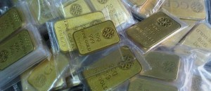 10 keraguan anda terhadap emas dan syarikat GCP terjawab