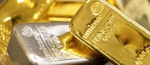 Apa Lebihnya Silver (Perak) Dari Emas