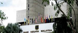 Wang Fiat dan Keruntuhan Ekonomi Orang Melayu